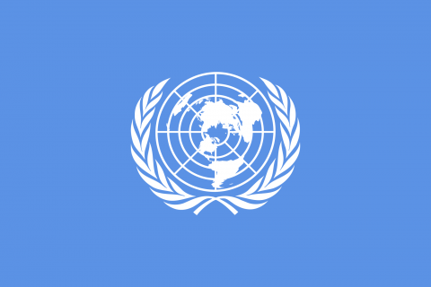 2000px Flag of the United Nations 1945 1947 svg