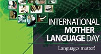 Int_mother_language_day