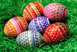 easter 654769 960 720